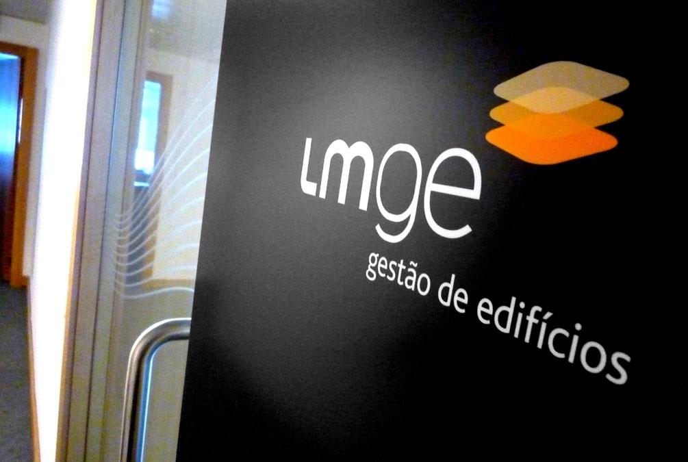 Grupo LM - Brandimage
