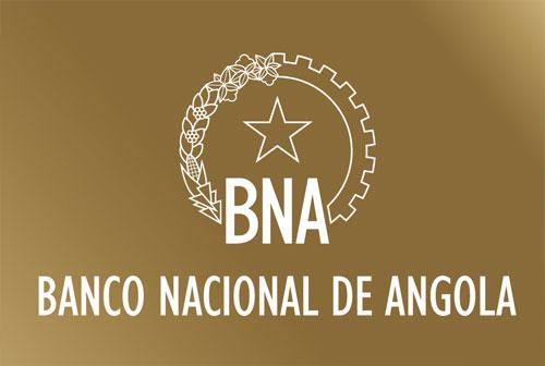 BNA - Projecto Brandimage