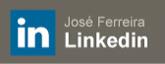 José Ferreira - Brandimage - Linkedin