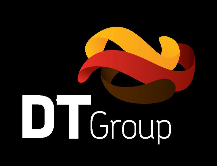DT Group - Brandimage