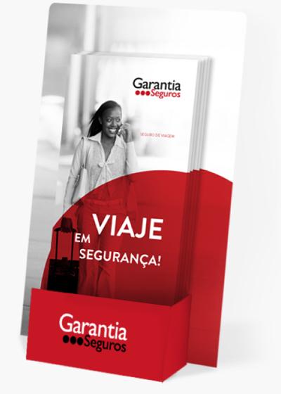 garantia seguros - brandimage