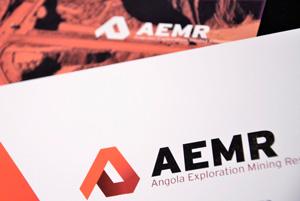 AEMR - Brandimage
