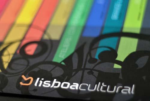 Lisboa Cultural