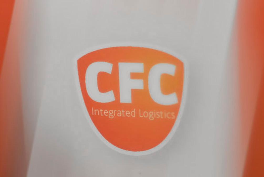 CFC - Brandimage