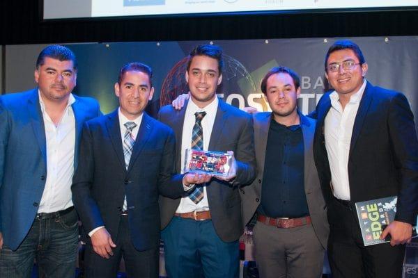 Latam-Tech-Award-uk