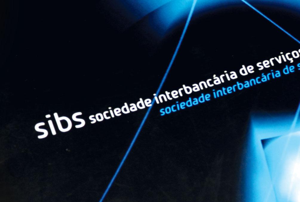 SIBS - Brandimage