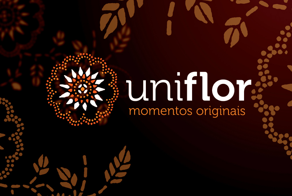 Uniflor - Brandimage