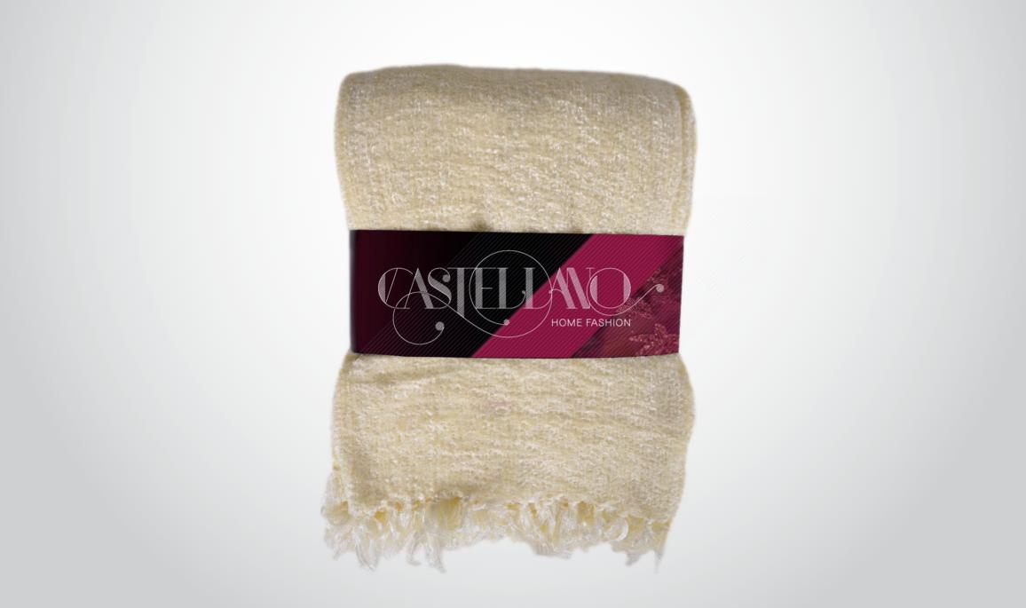 Castellano - Brandimage