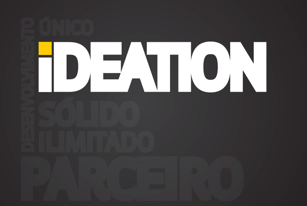 Ideation - Brandimage