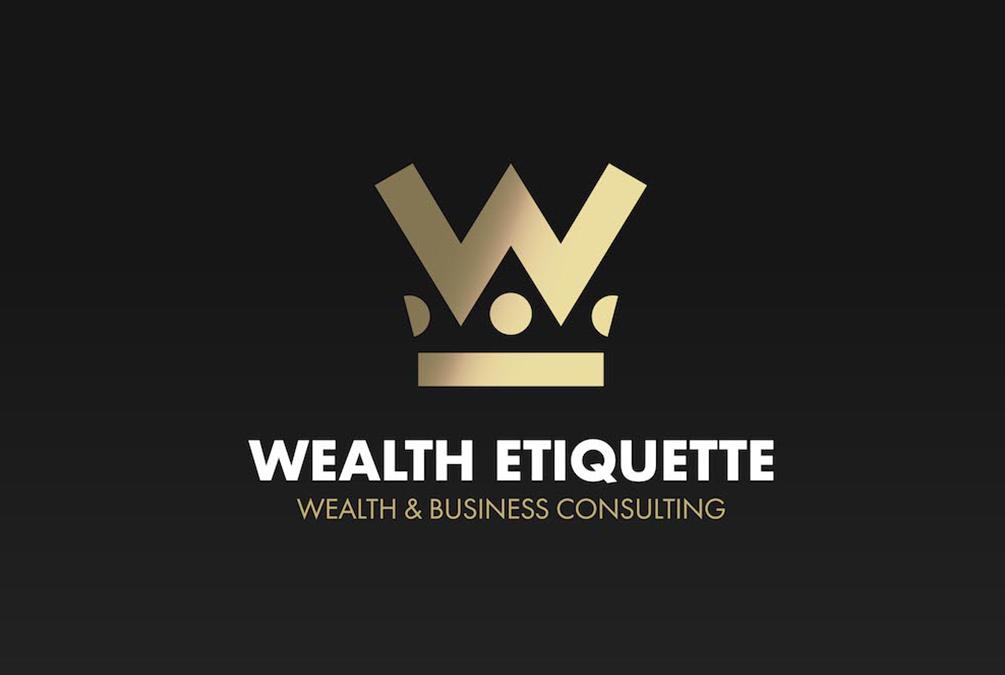 Wealth Etiquette