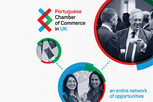 Portuguese Chamber of Commerce
