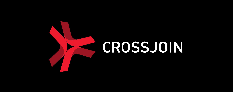 CROSSJOIN Branding