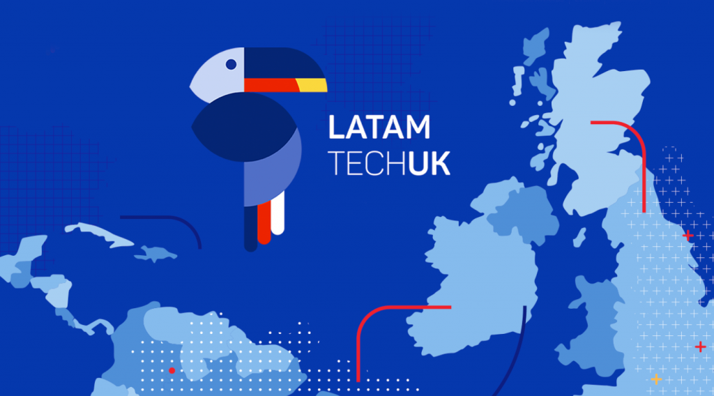 Latam Tech UK