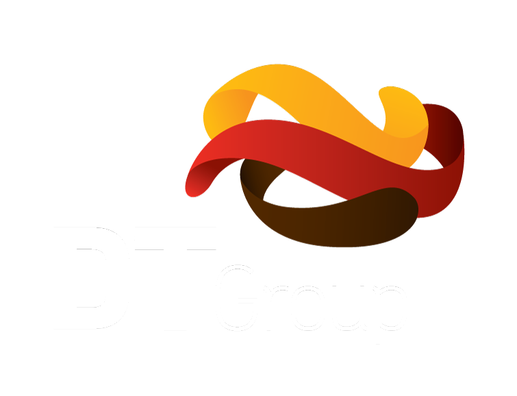 DT Group - Brandimage