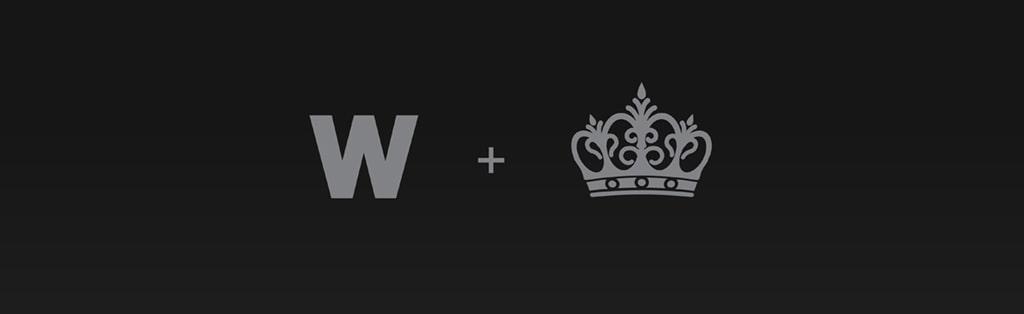 wealth etiquette branding
